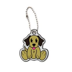 Puppy Cachekinz