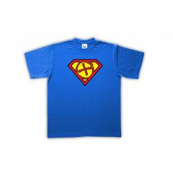 Superkačer
