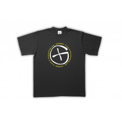 G-shirt trackable