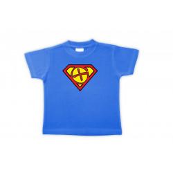 Superkačer dětské