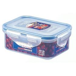 Krabička 350