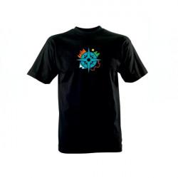 Urwigo shirt logo