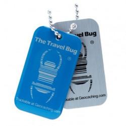 TravelBug-modrý