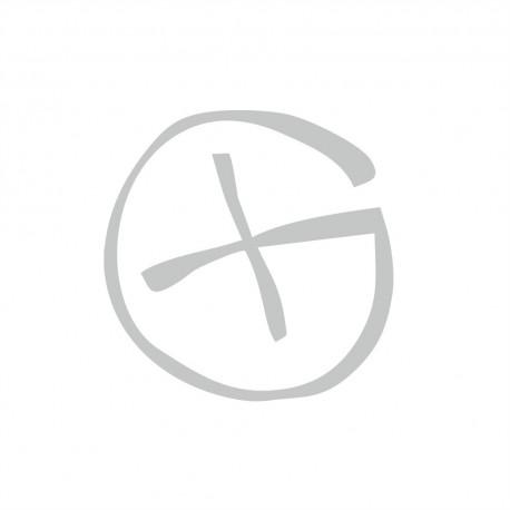 Samolepka G - reflexní vnější