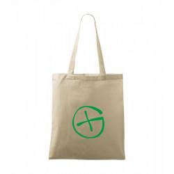 Nákupní taška - natural