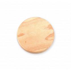 Dřevěné kolečko 100 mm