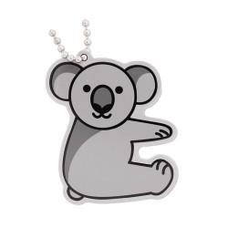 Koala Cache Buddy